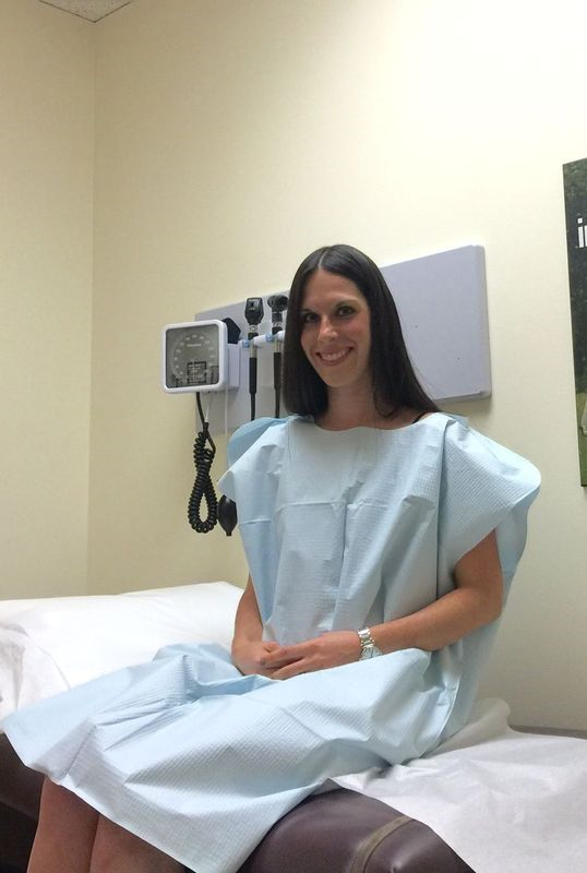 Physical Exam Gown - Best Seller Dress and Gown Review